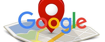 Verify Google Maps For My Biz…