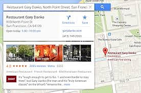 google-listing-and-map-image