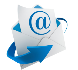 email autoresponder assistance, by Customer Counts