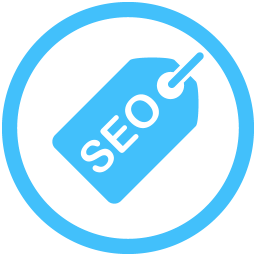 Get highly ranked in Google, Yahoo and Bing with Search Engine Optimization SEO, by Customer Counts.