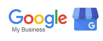 Image result for google business icon