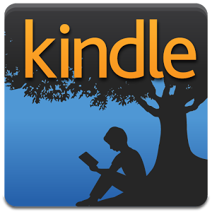 Bond Halbert Copywriting on Kindle