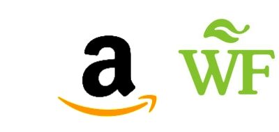 Amazon Whole Foods deal… good for food shopping?